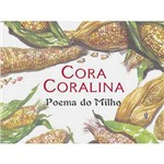 Livro - Poema do Milho