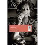 Livro - Poemas - Wislawa Szymborska