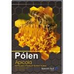 Livro Pólen Apícola - Manejo para a Produção de Pólen no Brasil