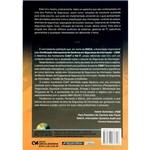 Livro - Política de Segurança da Informação - com CD-ROM