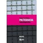 Livro - Política Social Temas & Questões