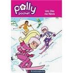 Livro - Polly: um Dia na Neve