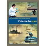 Livro - Poluição das Águas