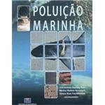Livro - Poluição Marinha