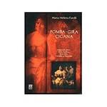 Livro - Pomba-Gira Cigana