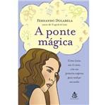 Livro - Ponte Mágica, a