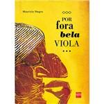 Livro - por Fora Bela Viola