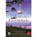 Livro - por Toda a Eternidade