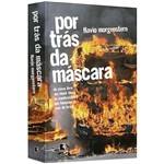 Livro - por Trás da Máscara