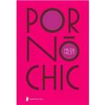 Livro - Pornô Chic