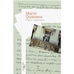 Livro - Porta Giratória