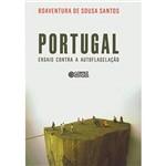 Livro - Portugal