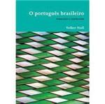 Livro - Português Brasileiro - Formação e Contrastes, o