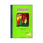 Livro - Português em Outras Palavras - 7ª Série