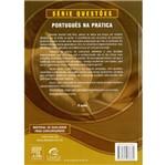 Livro - Português na Prática