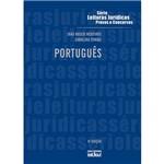 Livro - Português