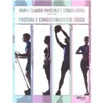 Livro - Postura e Condicionamento Físico
