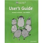 Livro - Potato Pals 2 - User´s Guide
