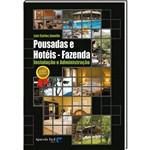 Livro Pousadas e Hotéis-Fazenda, Instalação e Administração