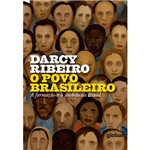Livro - Povo Brasileiro