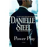 Livro - Power Play