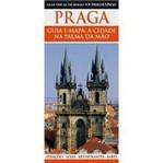 Livro - Praga - Guia e Mapa