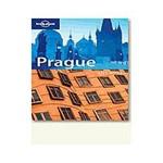 Livro - Prague