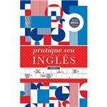 Livro - Pratique Seu Inglês