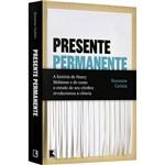 Livro - Presente Permanente