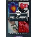 Livro - Pressão Arterial