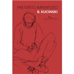 Livro - Pretérito Imperfeito
