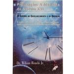 Livro - Prevenção - a Medicina do Século XXI