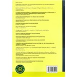 Livro - Previdência Social - Nos 20 Anos das Leis 8.212/91 e 8.213/91 e Nos 10 Anos dos Juizados Especiais Federais