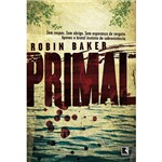 Livro - Primal