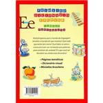 Livro - Primeiro Dicionário Escolar - Língua Portuguesa