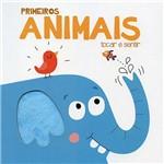 Livro - Primeiros Animais