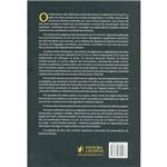 Livro - Principais Julgamentos do STF e STJ - Versão Resumida para Concursos