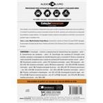 Livro - Principais Tópicos de Processo Civil para Conc. Públicos - Vol. 6 - Col. Concursos - Audiolivro