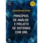 Livro - Princípios de Análise e Projeto de Sistemas com UML