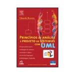 Livro - Princípios de Análise e Projeto de Sistemas UML: um Guia Prático para Modelagem de Sistemas