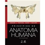 Livro - Princípios de Anatomia Humana