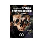 Livro - Princípios de Cirurgia Bucomaxilofaciais