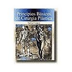 Livro - Principios de Cirurgia Plastica