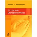 Livro - Princípios de Drenagem Linfática