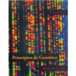 Livro - Princípios de Genética