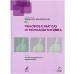 Livro - Princípios e Práticas de Ventilação Mecânica