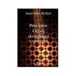 Livro - Princípios Gerais do Sufismo e Outros Textos