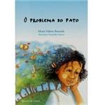 Livro - Problema do Pato, o