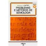 Livro - Problemas e Métodos de Semiologia