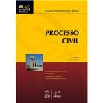 Livro - Processo Civil